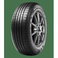 Kumho Solus TA31 All-Season 195/65R15 91 T Tire