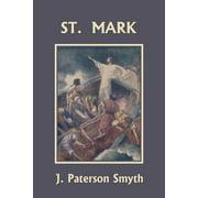 St. Mark (Yesterday's Classics)