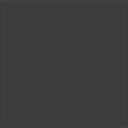Siser EasyPSV Removable Vinyl - Chalkboard