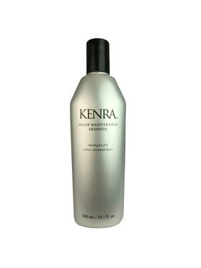 Kenra Color Mainenance Shampoo. 10.1 oz.