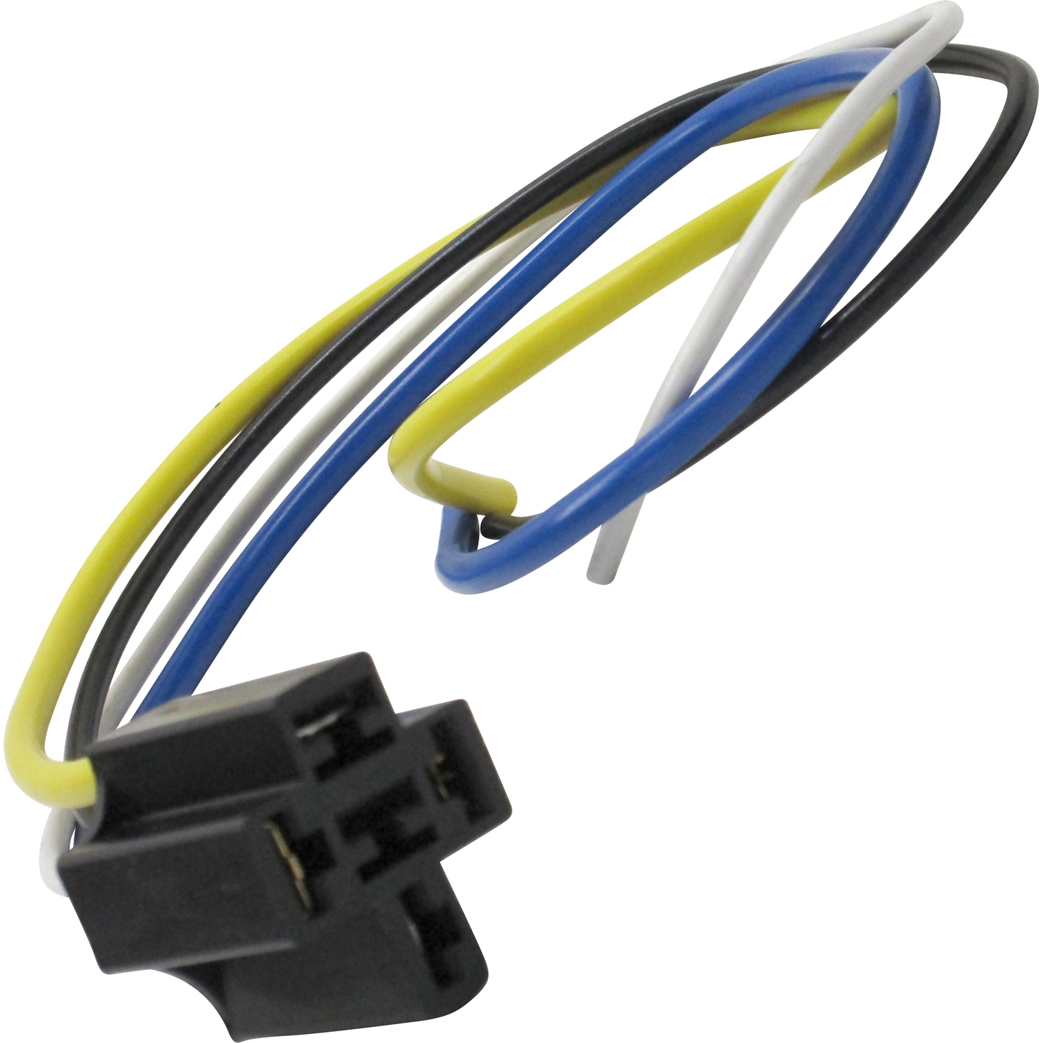 Wire Harness Connector | Walmart Wiring Harness Wiring Diagram