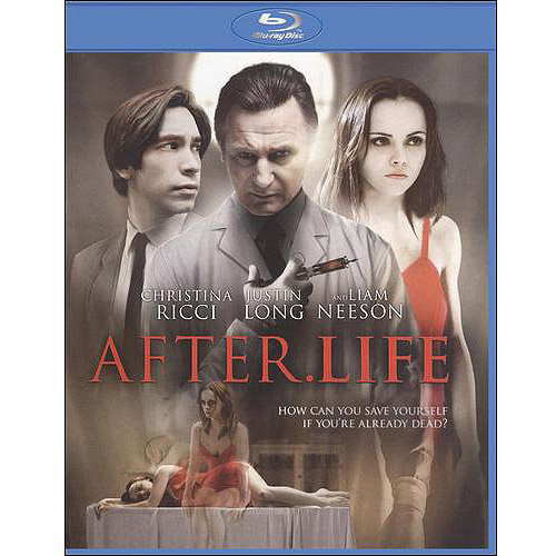 After.Life (Blu-ray) (Widescreen)