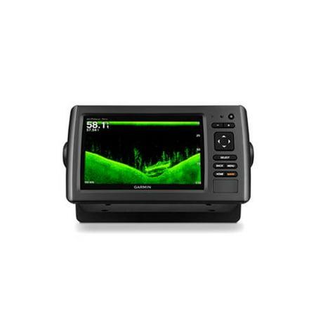 Garmin echoMAP 74sv w/ Transducer NEW Garmin echoMAP 74sv w/ Transuder