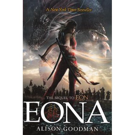 Eona the last dragoneye alison goodman epub to pdf