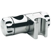 Grohe 07659000 Hand Shower Holder Glide Element for 28666, Available in Various Colors