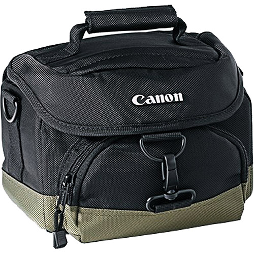 Canon Gadget Bag for SLR Camera, 100EG by Canon