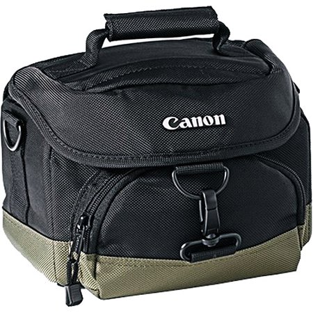 Canon Gadget Bag for SLR Camera, 100EG