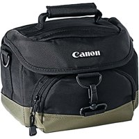 Product Image Canon Gadget Bag For Slr Camera 100eg