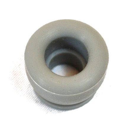 Airpot Cleaner (Airpot Lid Grommet )