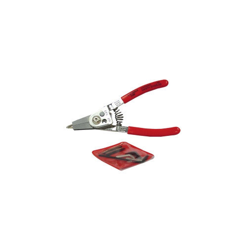 KD Tools Snap Ring Pliers Covertable Internal/External