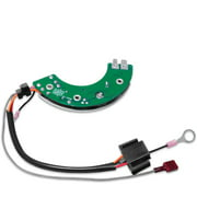 MSD 83647 Ignition Control Module