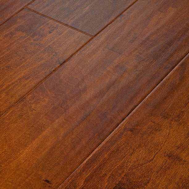 Builddirect Belitung Amber 12mm 48 X 5, Builddirect Laminate Flooring