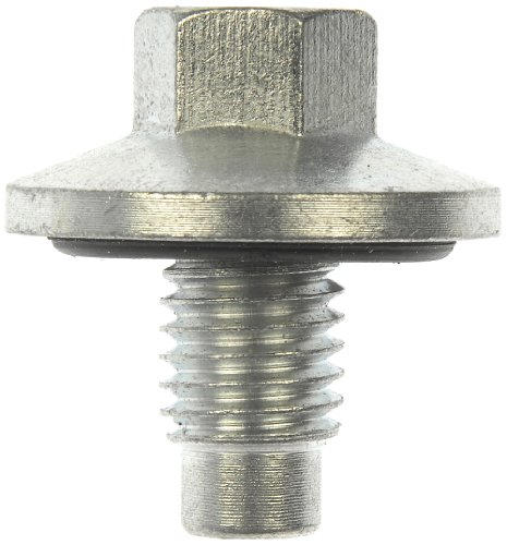 DORMAN AUTOGRADE 65450 OIL DRAIN PLUG