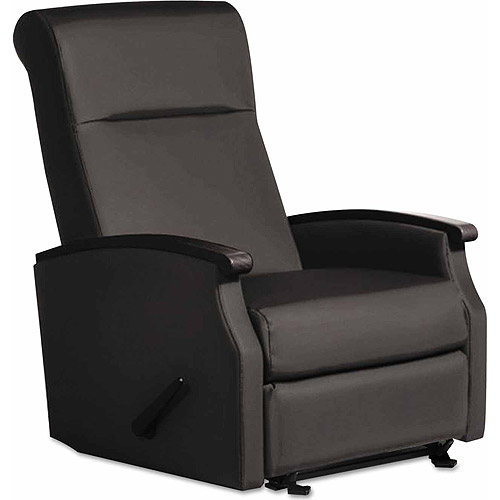 La-Z-Boy Contract Florin Collection Room Saver Recliner