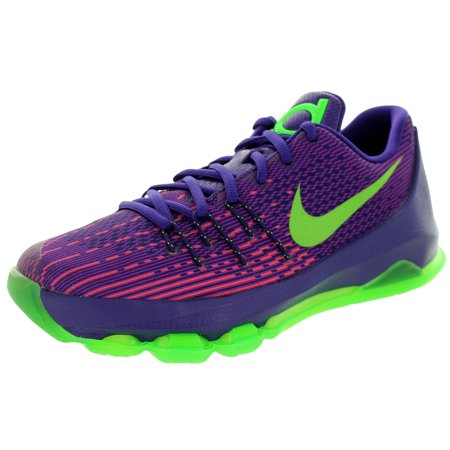 Nike Kids Kd 8  Gs  Basketball Shoe