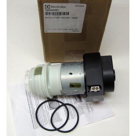Electrolux Dishwasher Wash Motor Pump 154844301 AP5272221 PS3497737