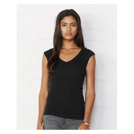 Bella + Canvas T-Shirts Women