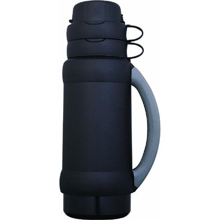 Thermos Add-A-Cup Beverage Insulated Vacuum Bottle (Thermos Insulated Cup)