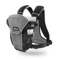 Chicco UltraSoft Magic Air Infant Carrier, Q Collection Deals