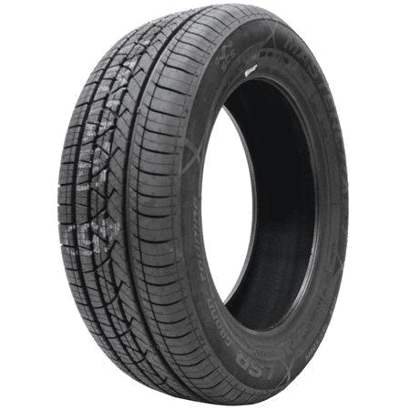 Mastercraft LSR Grand Touring Radial Tire 215//55R17 94V