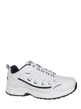 ad6cc6a9747c3 Product Image Athletic Works Men s Chunky Athletic Shoe