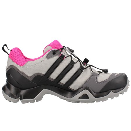 adidas terrex womens shoes 8.5