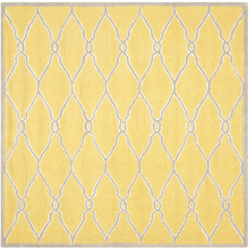 Safavieh Cambridge Selwyn Geometric Area Rug or Runner