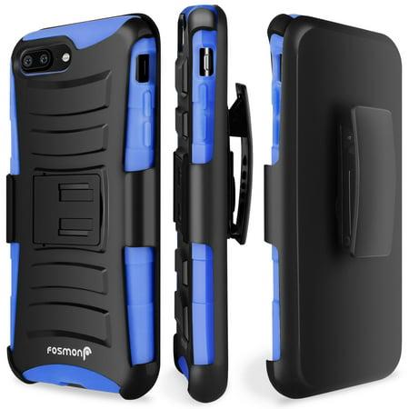 belt clip case iphone 8