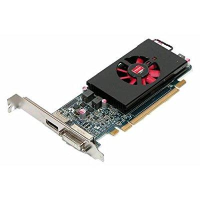 ATI Radeon HD 7570M Graphics Drivers Windows 7