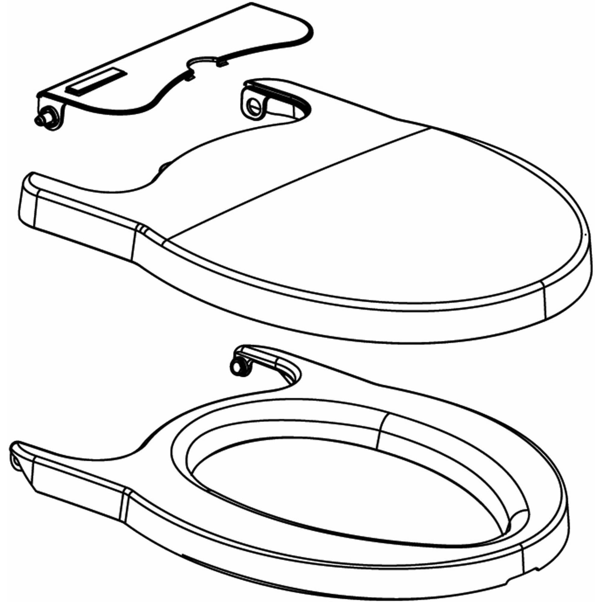 2002 bmw 330i serpentine belt diagram