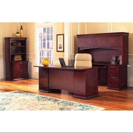 High Point Westboro 66 Office Set  805 Product Photo