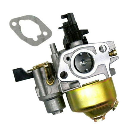 For Honda GX160 5.5 HP Carburetor & Gasket for Chinese Engine