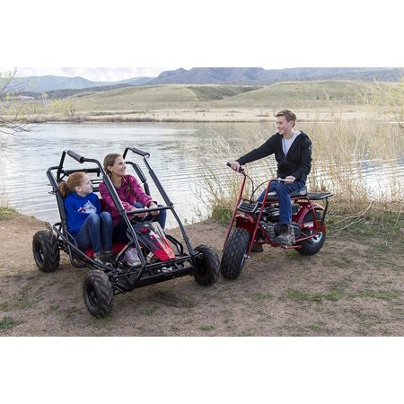 Atv for sale south africa