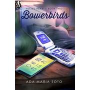 Bowerbirds - eBook