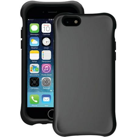 Ballistic Apple iPhone 6 Urbanite Case ()