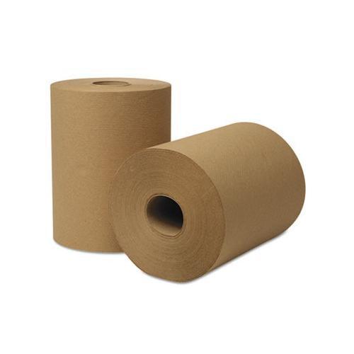 Wausau Paper Hardwound Roll Towels WAU46000