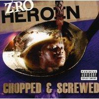 Heroin (CD)