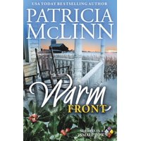 Seasons in a Small Town: Warm Front (Paperback)