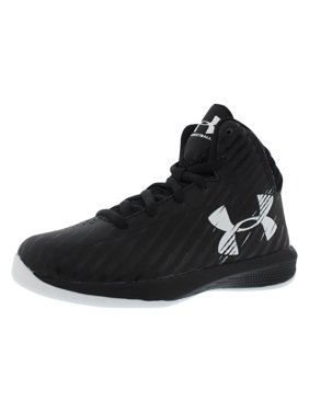 755771a4 Under Armour Kids & Baby Shoes - Walmart.com