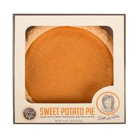 Patti's Good Life by Patti LaBelle Sweet Potato Pie, 21 oz