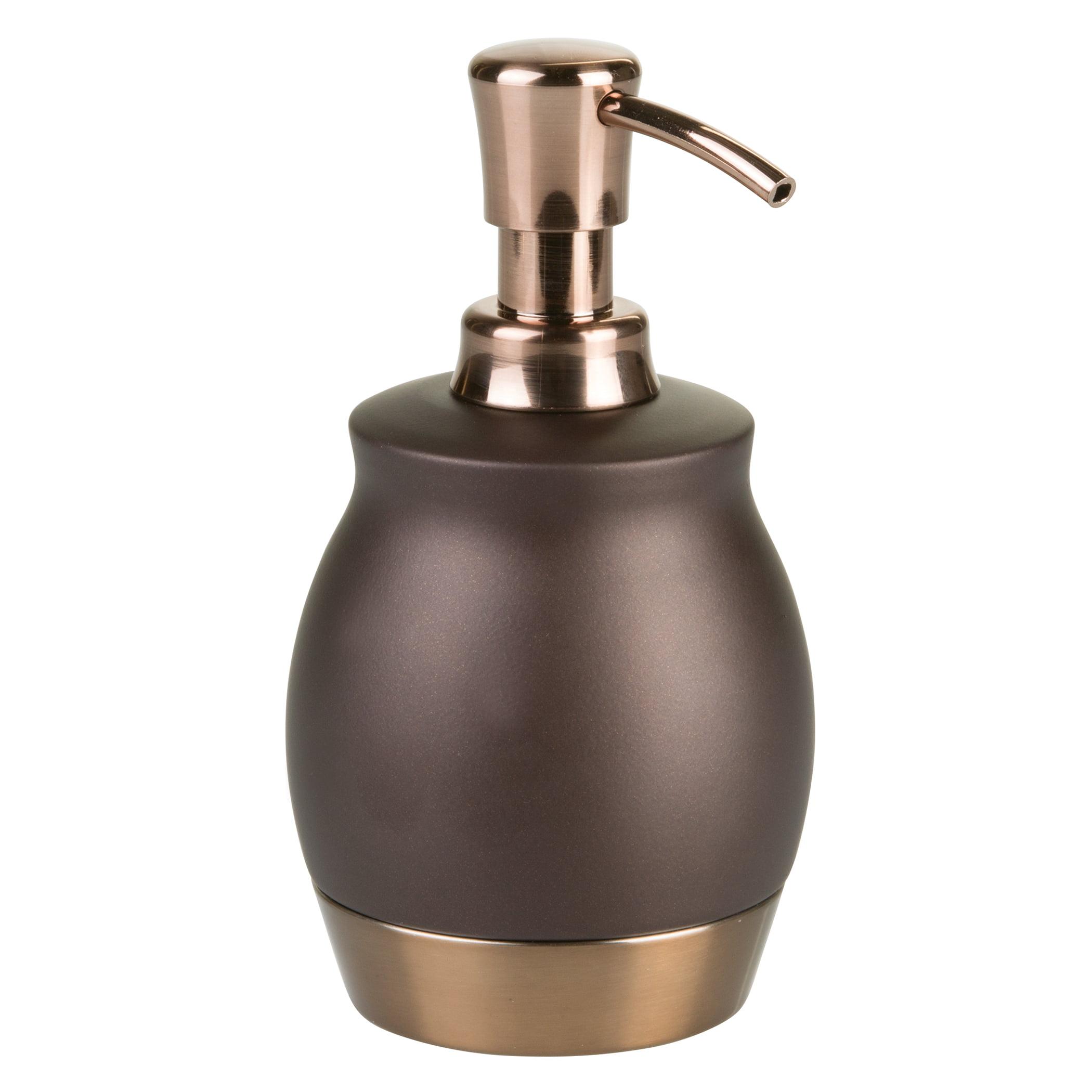 Better Homes And Gardens Soap Dispenser Pump Bronze