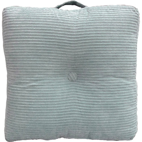 Perry Oversized Floor Cushion