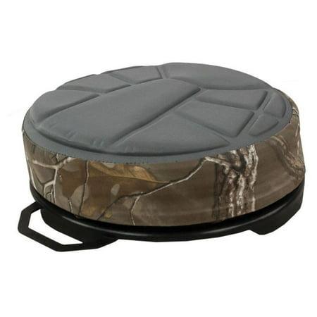 Hawk Memory Foam Bucket Seat