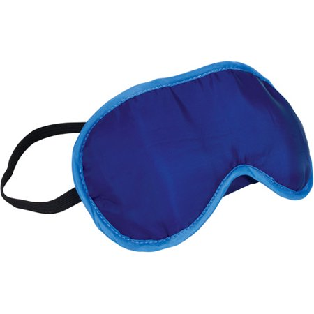 Apex Medical Apex Sleep Mask, 1 ea - Walmart.com