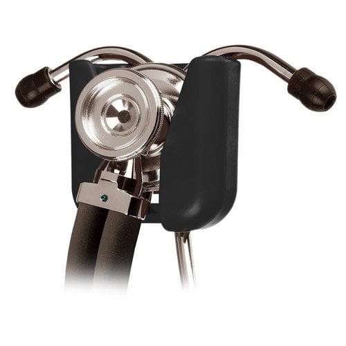 Prestige Medical Hip Clip Stethoscope Holder (Set of 2)
