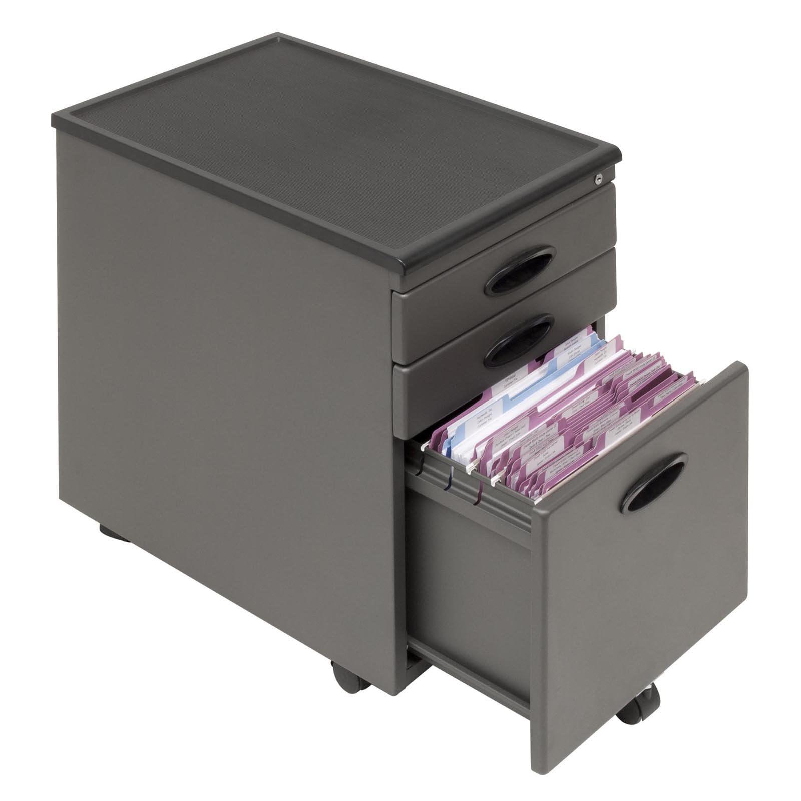 cabinet staples cheap cabinets filing drawer black file inspiring mesmerizing