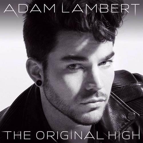 The Original High (Deluxe) (Explicit)