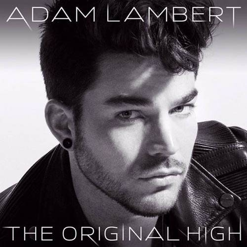 The Original High (Deluxe) (Explicit)