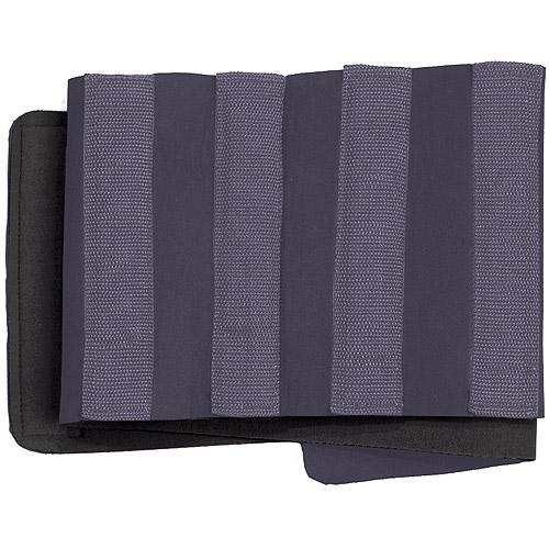 Valeo Slimmer Belt with Magnets