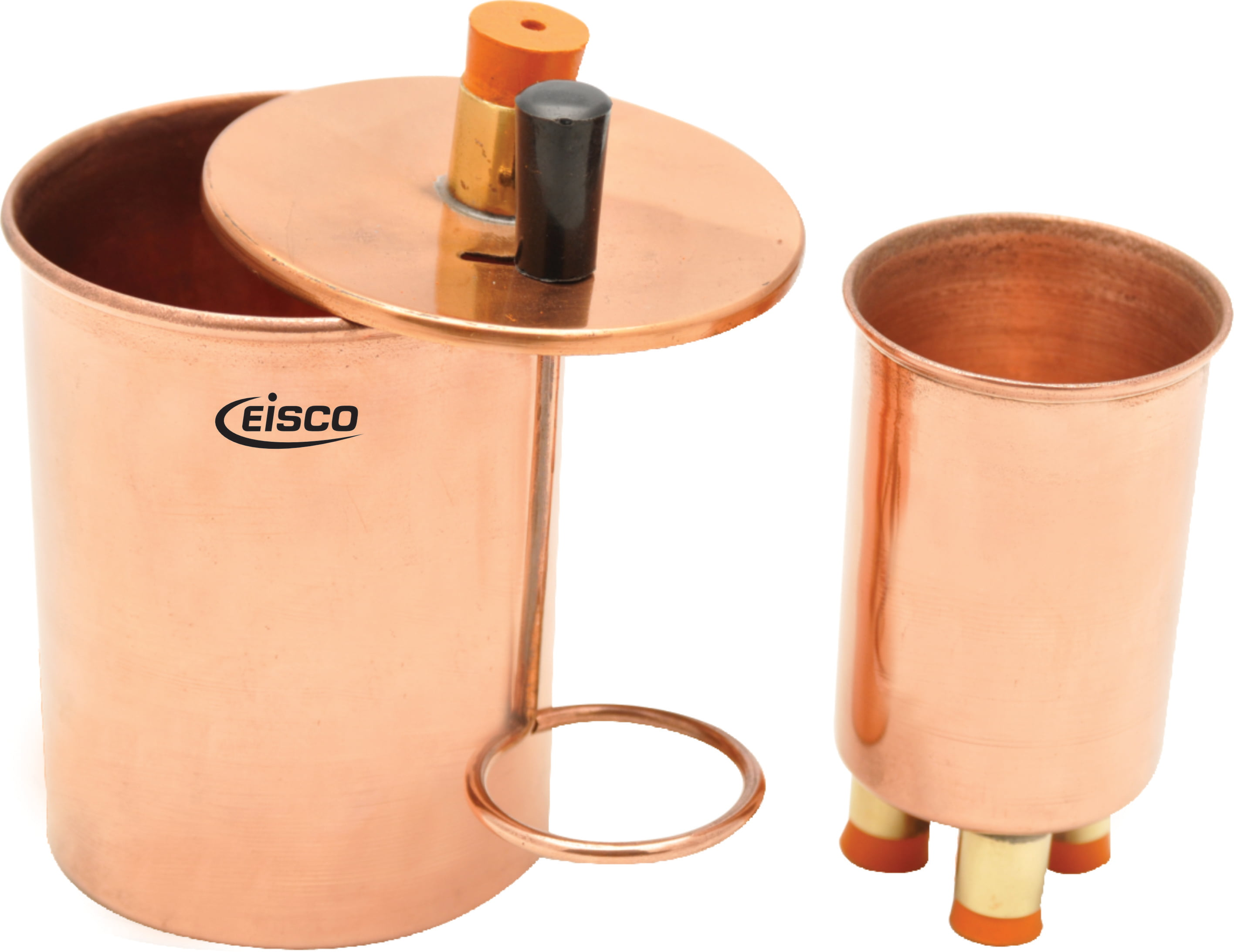 Eisco Labs Calorimeter Set by EISCO
